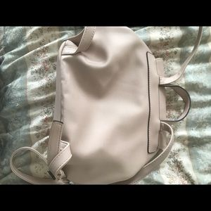 Nine West Bags - Nine  West Backpack Purse